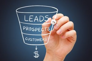 3 Keys to a Healthy Sales Pipeline: A Small Business Guide to Better Selling
