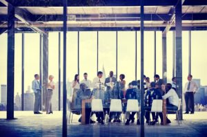 Is S Corporation Election Right for My Business? It Depends on Your Business Structure