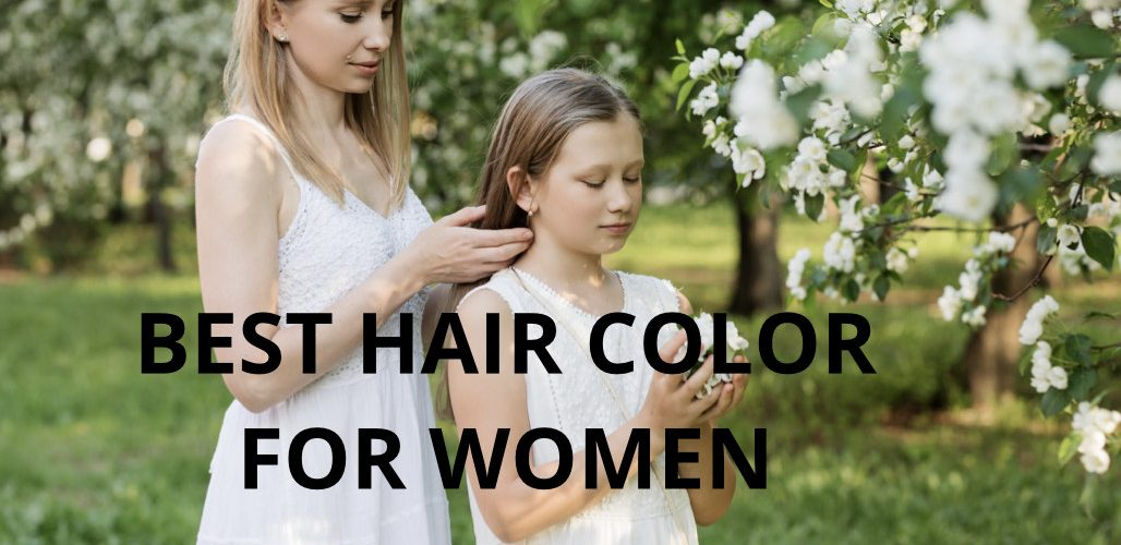 "alt=""best hair color for women"""