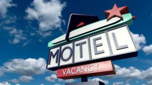 How to Succeed With a Motel Business