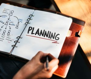 Plan Out A Fantastic Career: How To Become A Successful Event Planner