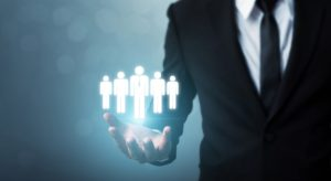 5 Steps to Hiring (and Retaining) the Best Employees for Your Small Business