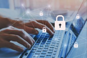 Can Too Much Cybersecurity Be Bad for Your Small Business?