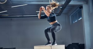 """alt=""""how to burn fat in gym"""""""